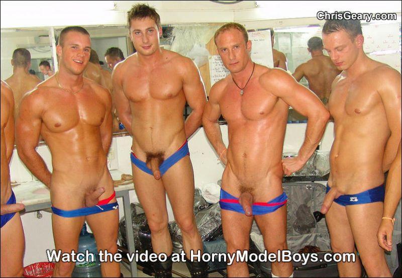 pornparty7turkey0201.jpg