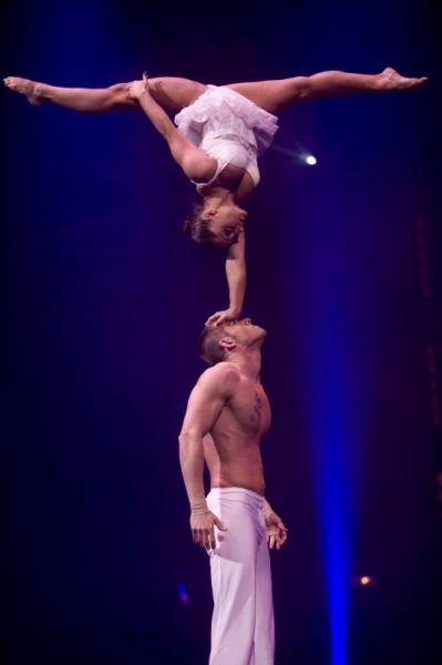 cirque1.jpg