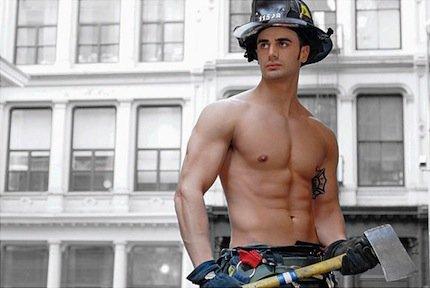 pompiersnyc6.jpg